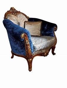 Sofa Vintage Look : antique furniture reproduction italian classic furniture sofa set in victorian style ~ Whattoseeinmadrid.com Haus und Dekorationen