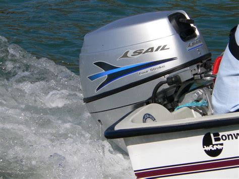 Outboard Boat Motors Craigslist by Outboard Motors Craigslist Used Outboard Motors For