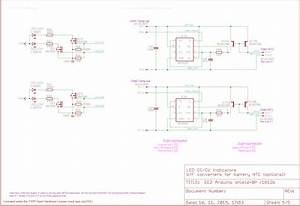 Panasonic Cq Vd6505u Wiring Diagram