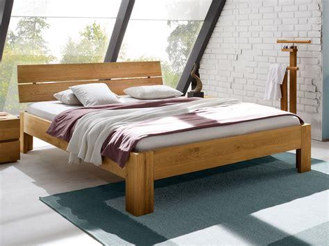 bett liegehöhe 60 cm bett liegeh 246 he 60 cm cool jabo massivholz schubladenbetten individuell gestalten und preise