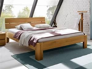 Bett 2 X 2 M : bett 2x2m haus ideen ~ Frokenaadalensverden.com Haus und Dekorationen