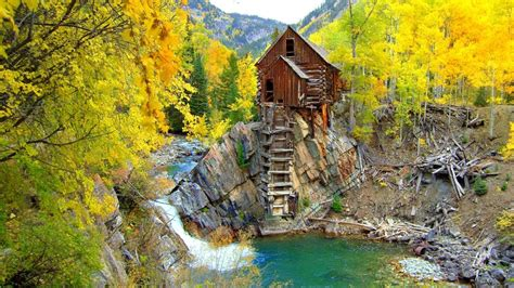 one cabin plans mill colorado hd wallpaper wallpaperfx