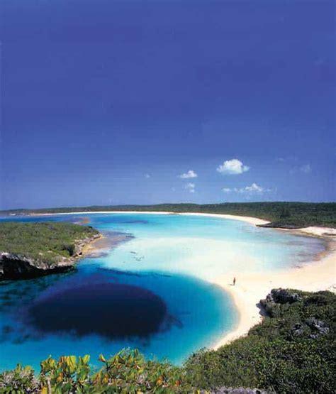 cape verde vacations  places  visit