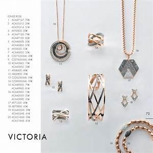 catalogue victoria france 2018 catalogue de bijoux With catalogue de bijoux