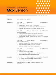 Best Photos Of Resume Templates Microsoft Word 2010 5 Hybrid Resume Template Word Lease Template 89 Best Yet Free Resume Templates For Word Professional Cv Template Word Document Http