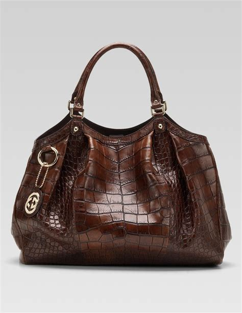 gucci handbags handbags  collection  top
