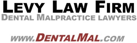 Dental Malpractice Lawyer, Implant Nerve Injury, Case, Claim. Shop Software Free Download Me N Eds Coupon. Atlas Foundation Repair Local Solar Companies. Janitorial Supplies Portland Oregon. Blog Designers For Hire Sell Your Watch Online. Liver Disease Yellow Skin Smile Dental Clinic. South Florida Sedation Dentistry. Boston College Mba Program Nsa Facility Utah. Doctor Schools In California