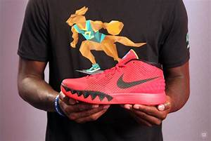 An Interview With The Next Great Nike Signature Athlete ...