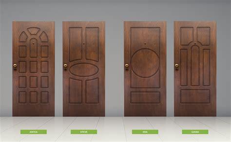 Porte Blindate Produzione by Porte Blindate La Tua Porta Produzione E