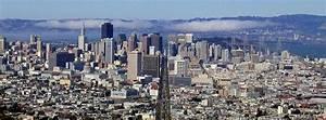 San Francisco Bilder : die twin peaks sehensw rdigkeiten in san francisco ~ Kayakingforconservation.com Haus und Dekorationen