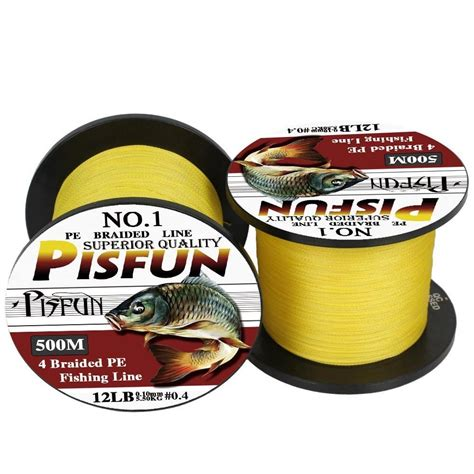 top   braided fishing lines reviews   top
