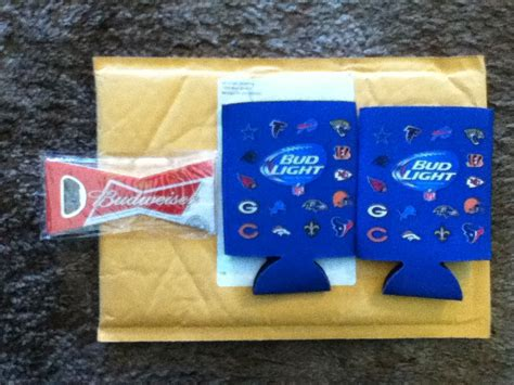 bud light tailgate sweepstakes winner in the ab tailgate sweepstakes won 2 bud light