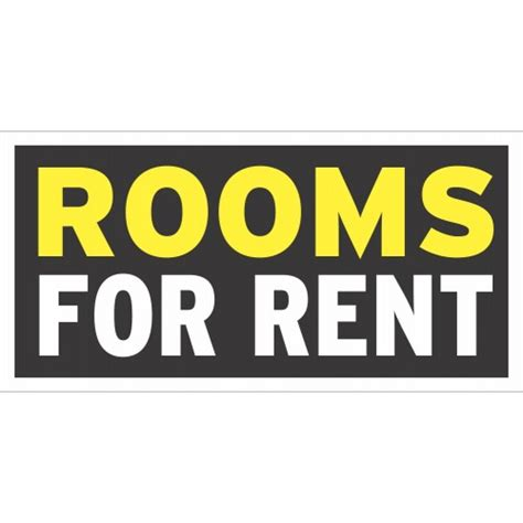Rooms For Rent Hotelroomsearcht