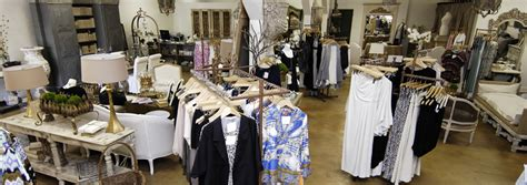 not shabby chic boutique izabella s villa 171 shabby chic couture