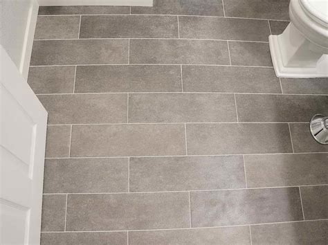 Best Tile For Bathroom Floor And Shower by Floor Ideas Categories Gray Black And White Bathrooms