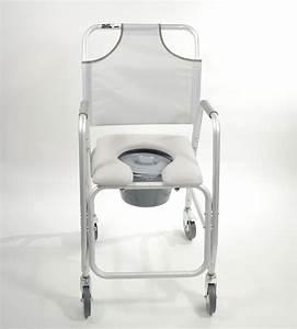 Shower Chairs For Elderly Walgreens Walgreens Shower