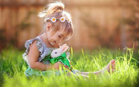 baby bunny background  desktop pixelstalknet
