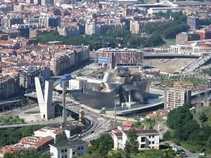 Guggenheim Museum, Bilbao: Bilder