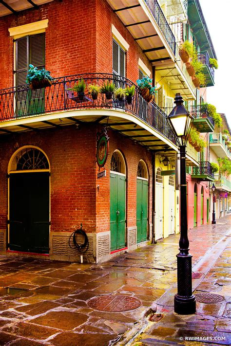 1,288 likes · 169 talking about this. Framed Photo Print of OLDE ABSINTHE HOUSE FRENCH QUARTER ...