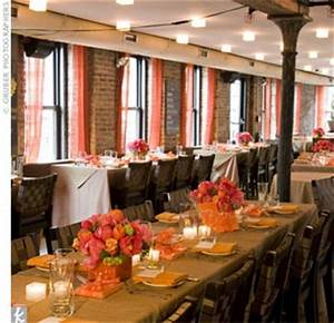 this looks amazing for decorating a restaurant 30th With wedding shower restaurants