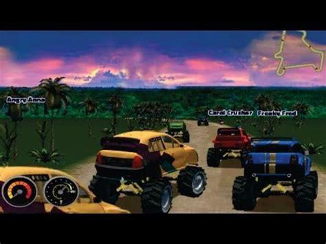 monster truck videos for children 1000 ideas about monster truck videos on pinterest