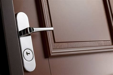 votre porte ne s ouvre plus que faire serrurier toulouse artisan