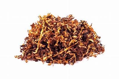 Tobacco Menthol Kendal Mixed Loose