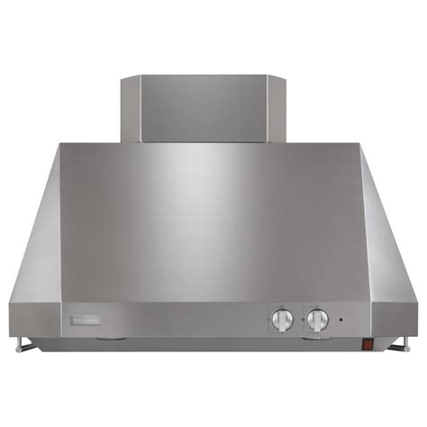 zvtsfss monogram  stainless steel professional hood  cfm stainless airport home