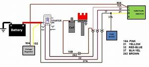 Lcw Mustang Ignition Switch Wiring Diagram Read Online