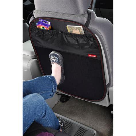 protection dossier si鑒e auto 17 meilleures idées à propos de protecteur de siège de voiture sur couture pour bébé modèles pour bébés et bavoirs