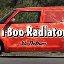 radiator auto parts supplies   cobb