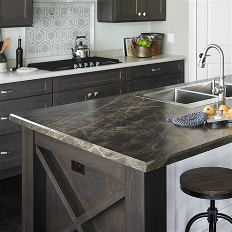 In Stock Laminate Countertops by Countertops Laminate At Menards 174