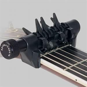 Harmonik Gloves  Mutes