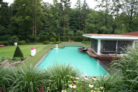 22 best exclusive outdoor pools images on pools outdoor pool and swimming pools
