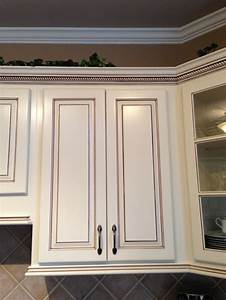 my dream kitchen at last painted maple cabinets antique With kitchen cabinets lowes with coffee wall art canvas