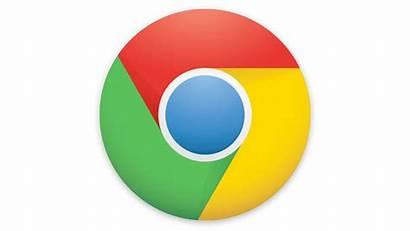 Chrome Google Mac Chorme Battery Unlock