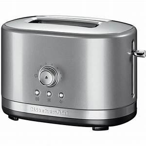 Toaster Mit Backofen : toaster mit manueller bedienung 5kmt2116 offizielle ~ Whattoseeinmadrid.com Haus und Dekorationen