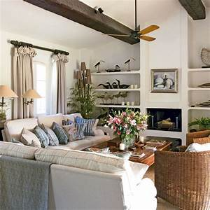 Living Style Möbel : new home interior design good collection of living room ~ Watch28wear.com Haus und Dekorationen