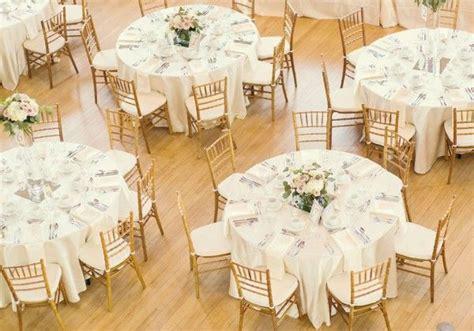 a simple elegant wedding in ottawa receptions wedding
