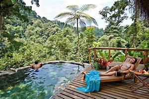 A perfect honeymoon pacuare lodge costa rica house hotel for Honeymoon in costa rica