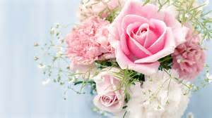 paper flower bouquet fonds d 39 écran fleur maximumwallhd