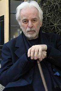 For art to be art it has to cure. by Alejandro Jodorowsky ...