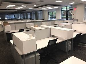 used office furniture orange county home design ideas With model home furniture outlet orange county ca