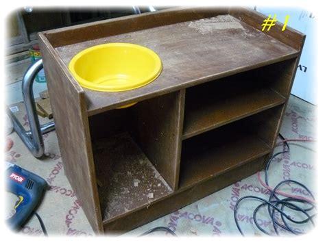 fabriquer cuisine en bois jouet davaus cuisine moderne en bois jouet avec des