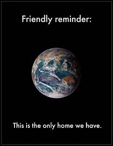 The 25+ best Mother earth ideas on Pinterest   Mother ...