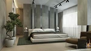 decoration appartement moderne esthetique et fonctionnalite With tapis chambre bébé avec livraison fleurs plantes