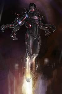 Avengers Age Of Ultron : avengers age of ultron concept art by rodney fuentebella concept art world ~ Medecine-chirurgie-esthetiques.com Avis de Voitures
