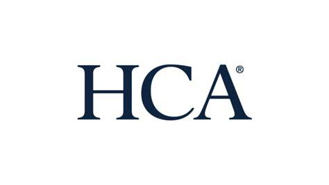 HCA-logo | MPKInteractive
