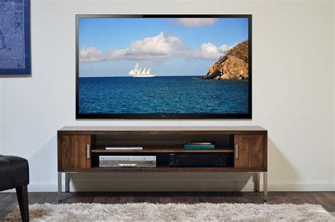 white shelf modern furniture woodwaves