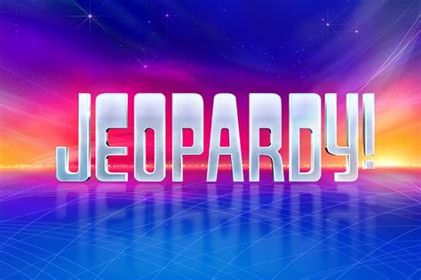 quotes jeopardy style  sporcle featured quiz